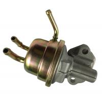 Wholesale Aftermarket Auto Engine Parts Car Fuel Pump OEM 31700-21200 For MITSUBISHI from china suppliers