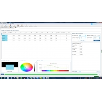 Wholesale PeColor color matching software from china suppliers