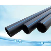 Wholesale Jiuhe PE Pipe from china suppliers