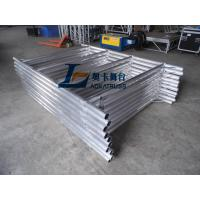 Wholesale aluminum scaffolds pipe, scaffold forged double coupler for sale from china suppliers