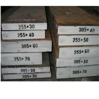Wholesale ESR Annealed Cold Work Tool Steel Flat Bar DC53 20-300mm Thickess from china suppliers