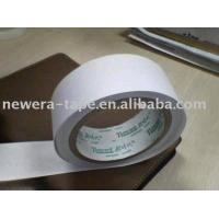 Wholesale Medical Nonwoven Tape from china suppliers