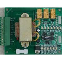 Wholesale Door Operator Control Board from china suppliers