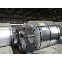 Wholesale Steel Purline sheet metal coil , Zinc Coated Steel Coils Mini Spangle SGCC Z30 from china suppliers