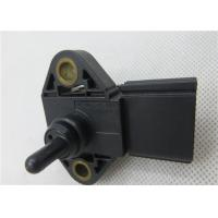 Wholesale For Ford F-150 F-250 Expedition Fuel Injection Pressure Sensor 5C3E-9G756-AC from china suppliers