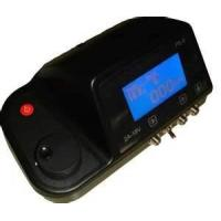 Wholesale Custom 240V Wireless Tattoo Machine Power Supply with Foot Switch from china suppliers