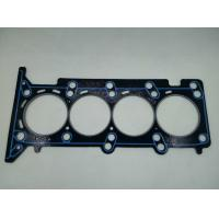 Wholesale Metal Gasket Cylinder Head Engine Spare Part For Chevrolet New Sail  24103194 from china suppliers