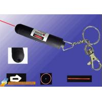 Wholesale NEW 4 in 1 laser pen(red laser+writing pen+UV laser pen+INVISIBLE pen) NG111 from china suppliers