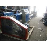 Buy cheap Recycling Plastic Machine from wholesalers