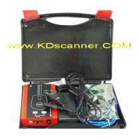 Wholesale BMW key programmer,Diagnostic scanner,auto parts,Maintenanc,Diagnosis,x431 ds708 from china suppliers
