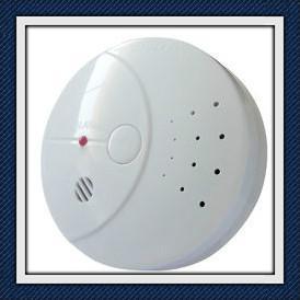 buy first alert wireless smoke detector first alert wireless smoke detector for sale. Black Bedroom Furniture Sets. Home Design Ideas