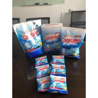 Wholesale quickly dissolve laundry powder suitable for cold water from china suppliers
