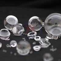 Wholesale Optical Glass from china suppliers