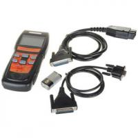 Wholesale Airbag Reset tool and Auto Diagnostic Code Reader for Volkswagen vehicles from china suppliers