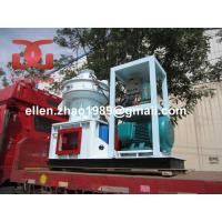 China CE approved cost effective double layer ring die wood pellet machine,wood pellet machine price on sale