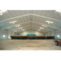 Wholesale steel structure church from china suppliers