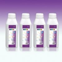Wholesale Color Toner Powders, Suitable for CLP-300 from china suppliers