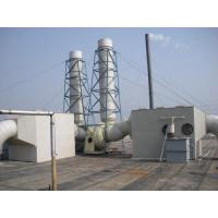 Wholesale CDR horizontal type oil mist separator from china suppliers