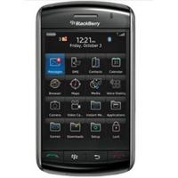 Wholesale 100% unlock original Blackberry 9500 from china suppliers