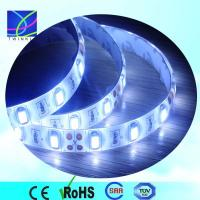 Wholesale super brightness high cri samsung 5630 led strip from china suppliers