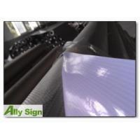 Wholesale new technology pvc flex banner from china suppliers