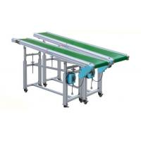 Automated Conveyor Systems