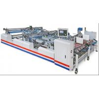 Wholesale JNZD HIGH-SPEED AB GLUE MACHINE from china suppliers
