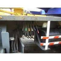 China Used Construction Machinery on sale