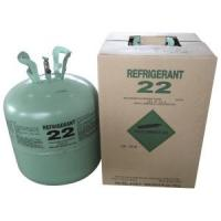 Wholesale R22 Refrigerant from china suppliers
