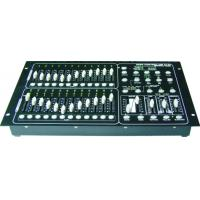 China 24ch DMX dimming console AMT-8015 on sale