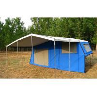 Wholesale Camper Trailer Tent from china suppliers
