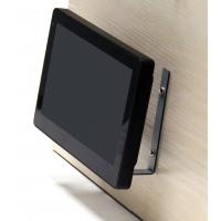Android Wall Mount Tablets For SIP Video Door Phone