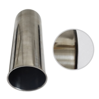 Wholesale 5 Inches 10 Inches 20 Inches Ss Cartridge Filter Housing from china suppliers