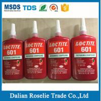 loctite 601 high strength low viscosity 250ml retaining compound