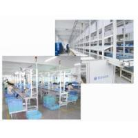 Wholesale DZ47 Miniature Circuit Breaker Assembly Line from china suppliers