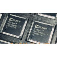 Wholesale XC2C64A-7VQ100C IC Memory Chip CPLD 64MC 6.7NS 100VQFP New Original Condition from china suppliers