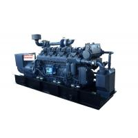 Wholesale Biogas Generator Set from china suppliers