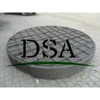 Wholesale Knitted Wire Mesh from china suppliers