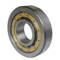 Wholesale NU 20/670 ECMA Single Row Cylindrical Roller Bearing 11000kN Basic Static Load Rating from china suppliers