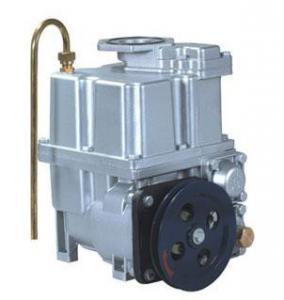 ZYB-50 fuel dispensing pump, petrol pump,diesel pump