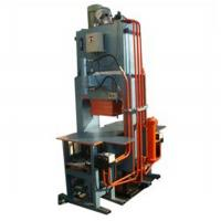 Wholesale Paving Machine from china suppliers