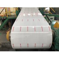 Wholesale Color Coated Aluminum Coil Sheet from china suppliers