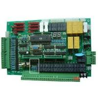 Wholesale Elevator Part-Rdu Control Card from china suppliers