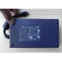 Wholesale Only For Wholesale,  TV 150W DELTA 12V 12.5A Power Supply ADP -1500BB B monitor power supply from china suppliers