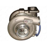Wholesale Iveco Truck HY55V Turbo 4046945,3594712,504252142, 504252144, 4031404 from china suppliers
