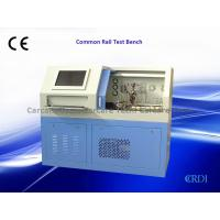Wholesale Diesel Injection Pump Machine Used Diesel Fuel Injection Test Benches from china suppliers