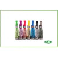 Wholesale Green Smoke Free E-cigarette from china suppliers