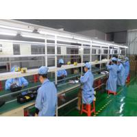 Shenzhen LED World Co.,Ltd