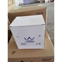 Wholesale 6FM 200G 12V 200Ah Deep Cycle Inverter Battery UL94V-0 from china suppliers