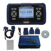 Wholesale SuperOBD SKP-900 V2.8 from china suppliers